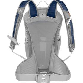 VAUDE Aquarius 6+3 Plecak niebieski